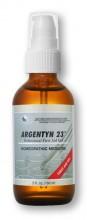 Argentyn 23 - First Aid Gel 2 fl. oz.