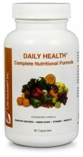 Daily Health Formula