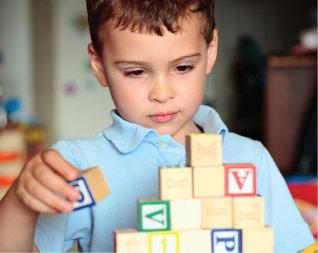 autism-child.jpg